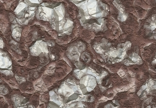 Diamond Stones Mine