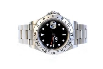 Automatic Wrist Watch