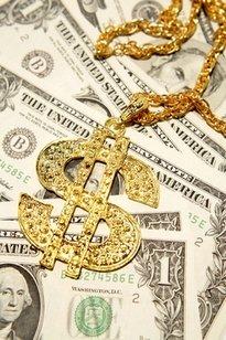 Bling Dollars Exchange